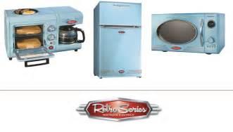 Retro Small Appliances College Dorm Kitchen Appliances Now Available At Bj S
