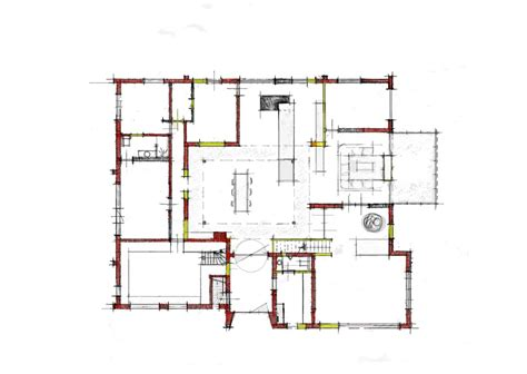 hunting lodge floor plans hunting lodge interiors hunting lodge floor plans hunting