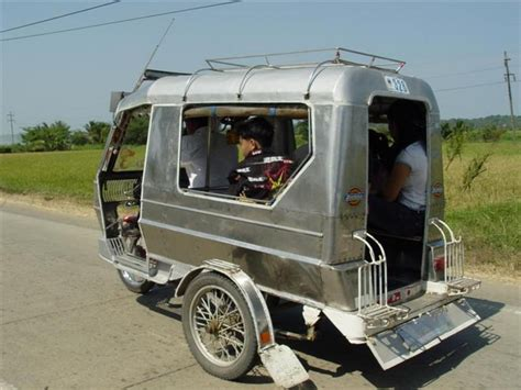 Mobil Up Piaggio Ape Mini mini jeepney philippines pixdaus piaggio ape en