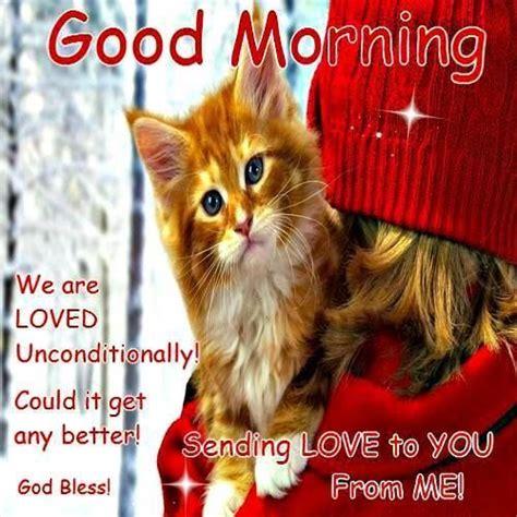 good morning sending love   pictures   images  facebook tumblr pinterest