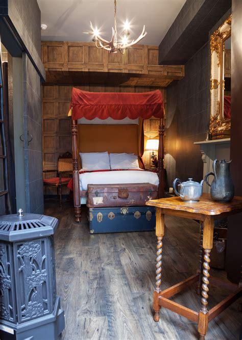 chambre buzz l 馗lair qui veut dormir dans cette 233 tonnante chambre harry potter