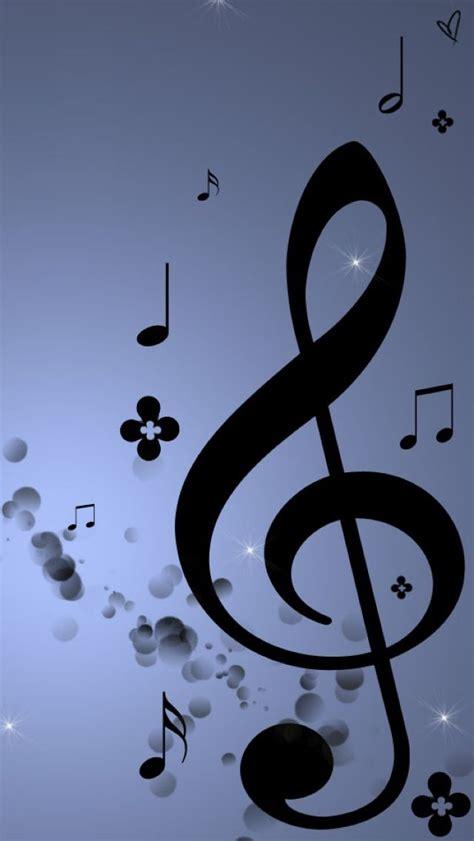 music desktop wallpaper tumblr deep blue purple music note background iphone 5