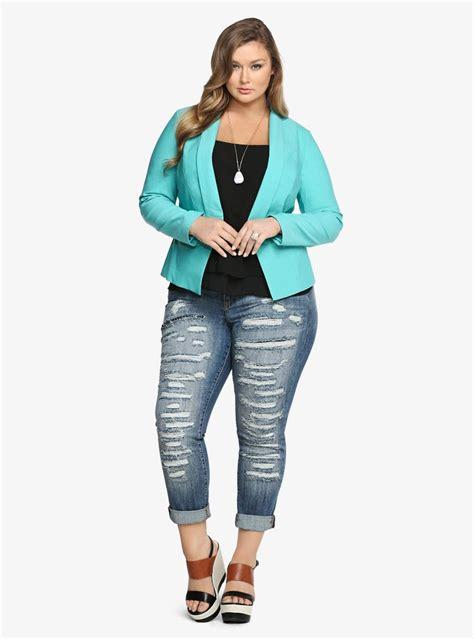 wholesale plus size womens clothing trendy plus size clothes plus size trendy dresses uk discount evening dresses