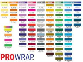 names of colors pantone color chart with names tpx color numbers http