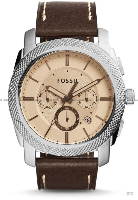 Fossil Miller 1032 Fs fossil fs5170 s machine chronogr end 4 15 2018 6 39 pm