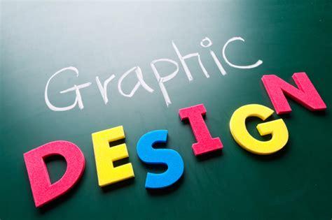 belajar design graphic langkah tepat memulai desain grafis untuk ukm maupun