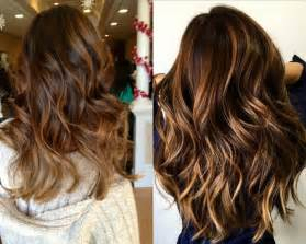 hair color trends 7 hottest hair color trends 2017 summer hairdrome com