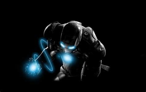 imagenes de iron man que se muevan dunkle iron man hintergrundbilder dunkle iron man frei fotos