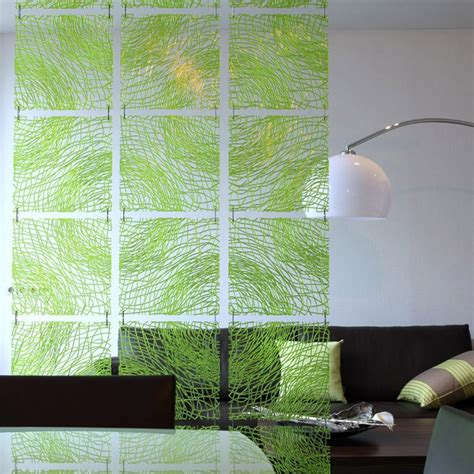 hanging fabric room dividers 1000 ideas about hanging room dividers on