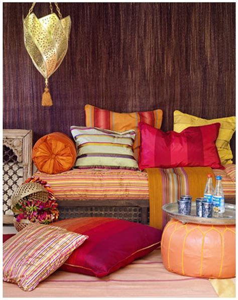 Moroccan Style Curtains Inspiration Mediterranean Moroccan Style Decor Ideasinterior Decorating Home Design Sweet Home