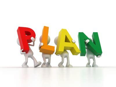 Plan Image by Villiers Sur Orge Plan 2016 De Villiers Sur Orge