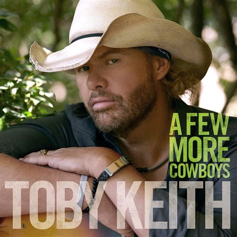 toby keith vegas bar toby keith s i love this bar grill las vegas home