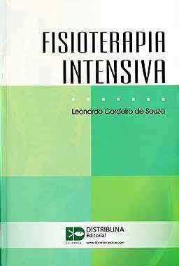libro la tienda secreta volume libros sobre fisioterapia respiratoria efisioterapia
