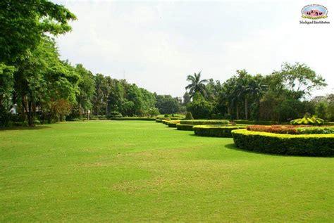 Sinhgad Erandwane Mba Fees by Sinhgad Business School Sbs Erandwane Pune