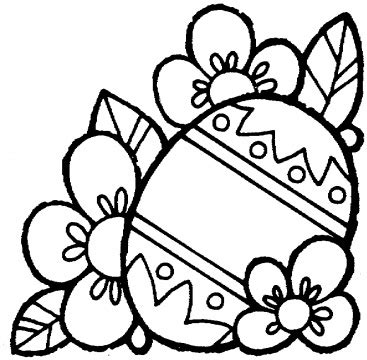 coloring pages easter bonnet creative and easter bonnet ideas the organised
