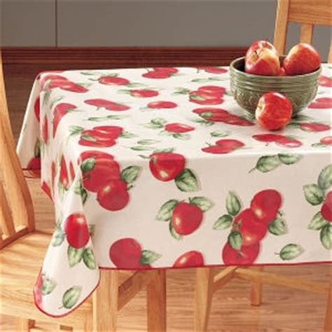 apple decor for home 246 best kitchen ideas images on pinterest mickey mouse