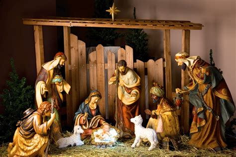 images of christmas mangers preaching christmas without a stable psephizo