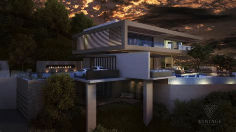 concept design group nanaimo exceptional architecture concepts from vantage design