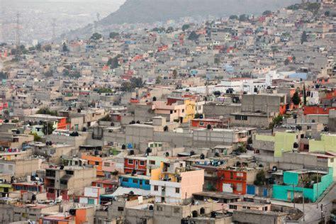 fotos antiguas naucalpan de juarez m 233 rida es la mejor ciudad para vivir en m 233 xico y ecatepec