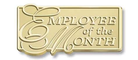 eec home improvements employee of the month winners 2014