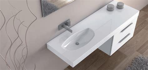 corian ablage wie plane ich den perfekten waschplatz waschtisch bad