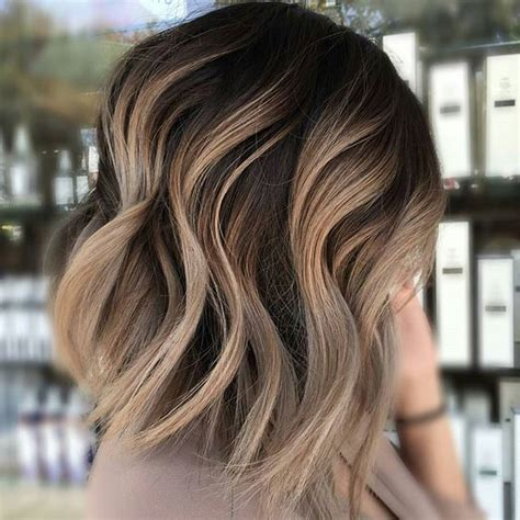 best place for balayage hair austin 25 best ideas about balayage on pinterest balayage hair