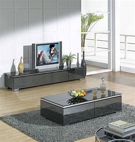coffee table tv stand combo 50 tv stands and computer desk combo tv stand ideas