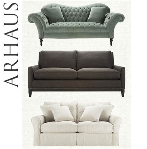 fab freebie arhaus to your house house