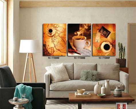 popular coffee canvas art buy popular coffee canvas art