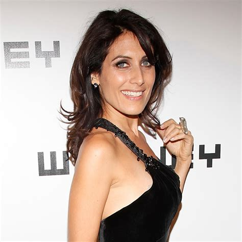 Design House Colors Online the gallery for gt lisa edelstein