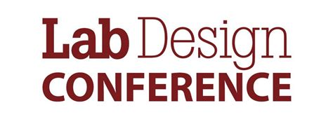 design events 2018 lab design conference 2018 trespa