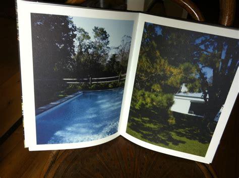 photodarium 2018 books fran 231 ois halard polaroids por 173 tr 228 ts sozialen umfelds