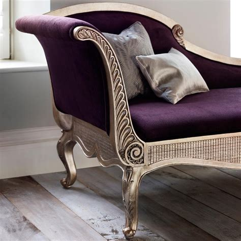 chaise versailles 17 best images about so on dressing tables lavender and lavender uses