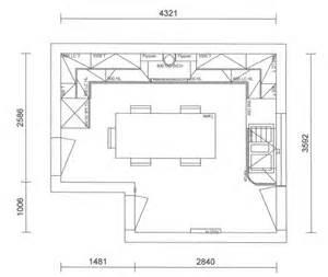 kitchen sizes wall unit sizes reversadermcream com