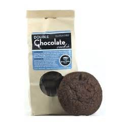 table gluten free buy green table foods gluten free cookies at well ca