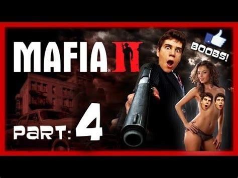 mafioso part 2 books mafia 2 gogo part 4 kozičky predĺžuj 250 život