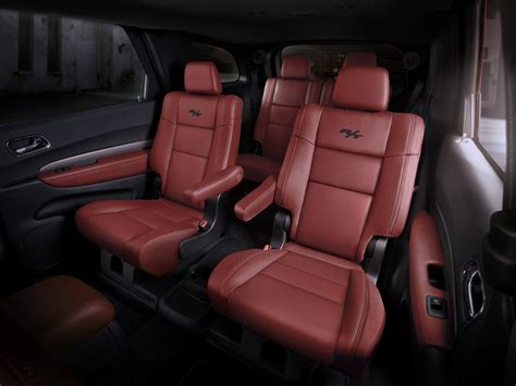 2013 dodge durango captains chairs what makes second row captain s chairs so great web2carz