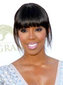 70 great hairstyles for black