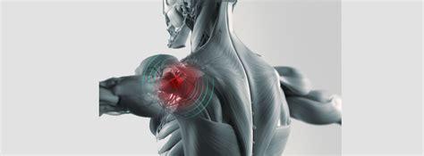 mal di testa notturno dolore alla spalla notturno risolto senza fatica un caso