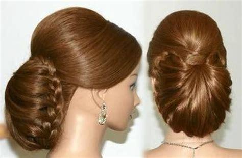 juda choti hairstyle ทรงผมถ กเป ยผ เส อ สวยช ค ไม ซ ำแบบ พร thainarak net