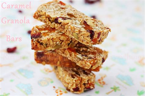 Healthy Snack Jigsaw Bars by Healthy Snack Bars Www Pixshark Images Galleries