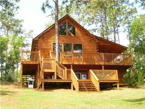 Cabins In Panama City Florida by 25 Best Chipley Florida Ideas On Visit Florida Florida Tickets And Florida