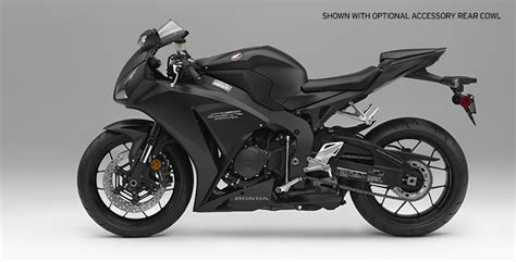 honda cbr 2016 model 2016 cbr1000rr overview honda powersports