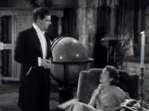 youtube much loved film complet the most dangerous game 1932 complete film youtube