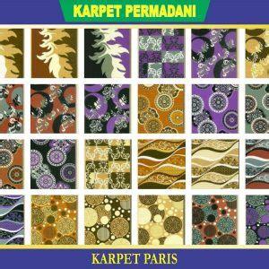 Karpet Permadani Di Bali jual karpet permadani kabupaten buol hjkarpet
