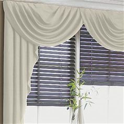 antique satin draperies curtains on pinterest valances swag curtains and swag