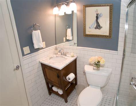eclectic bathroom surrey ridge residence eclectic bathroom denver by