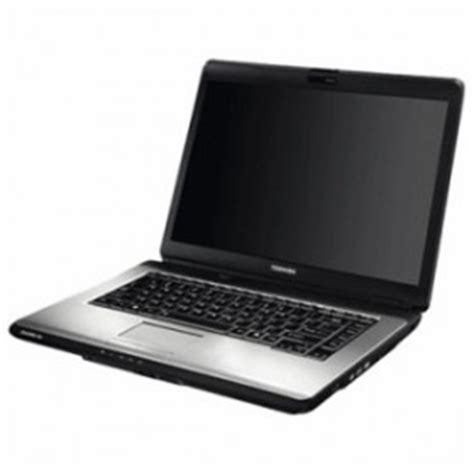 toshiba equium l300 laptop windows xp vista windows 7 drivers applications updates