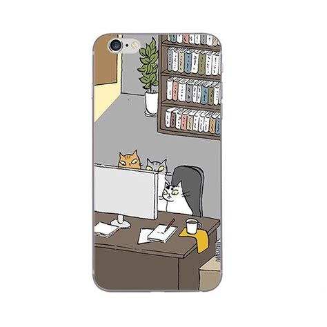 Smile Ultrathin Softcase Samsung A5 2017 Hijau 60 best catify your phone images on phone holder pop socket and iphone backgrounds