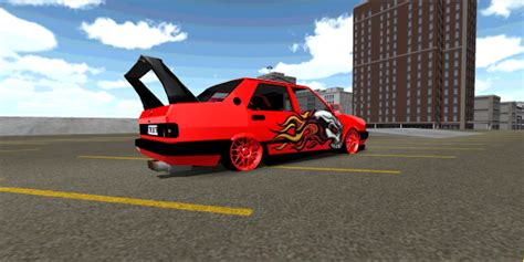Modified Settings Apk by Modified Drift 3d For Pc